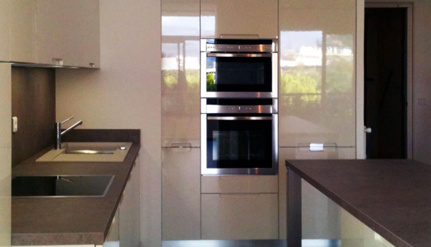 Salle De Bain Antibes réalisation cuisine et salle de bain famille a.p. | antibes