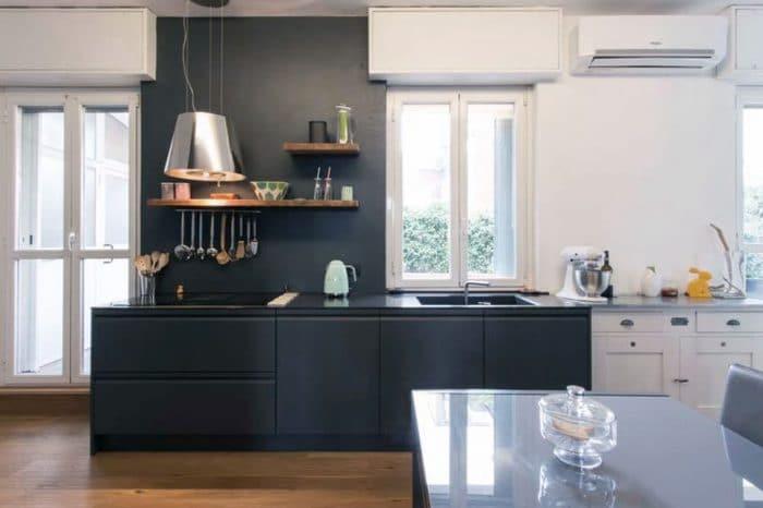 Cuisine Class | Cuisiniste Nice | Massimo Cucine