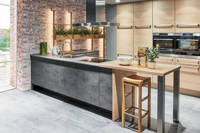 Cuisine Maglia | Cuisiniste Nice | Massimo Cucine