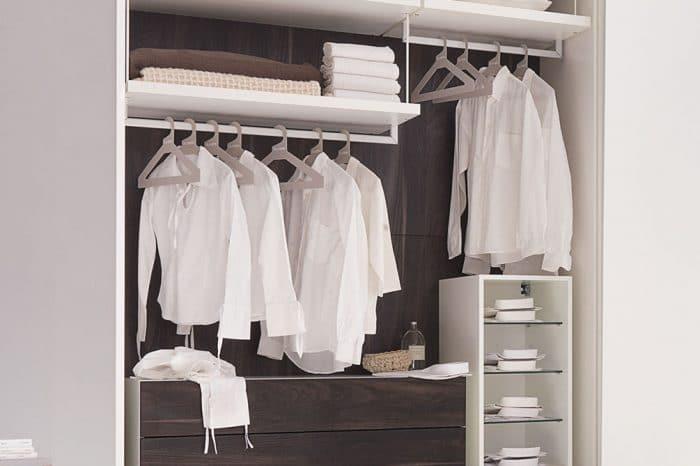 Dressing Armadi | Massimo Nice